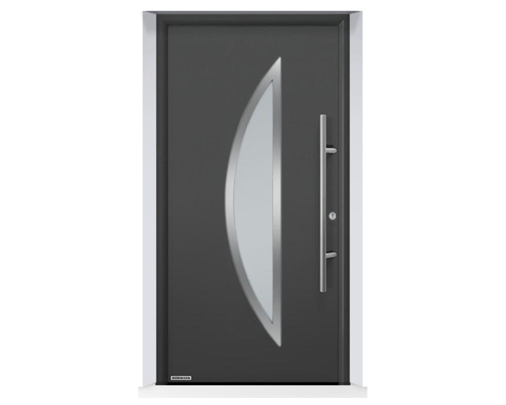 Входная дверь Thermo65 900 S