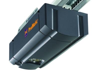 Привод ProMatic 3, BS ws 868-BS RU/PL для подъёмно-секционных ворот