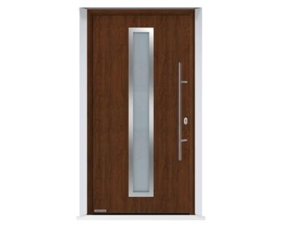 Входная дверь Thermo65 700A