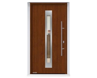 Входная дверь Thermo65 750F