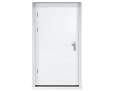 Входная дверь Thermo46 010