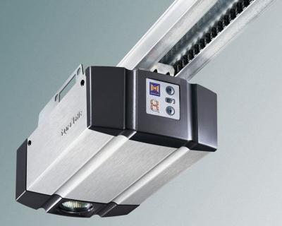 Привод SupraMatic Е 3, BS для подъёмно-секционных ворот